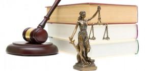 hukuk ile ilgili görsel sonucu